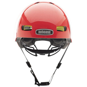 Nutcase Little Nutty MIPS Helmet Toddler supa dupa gloss